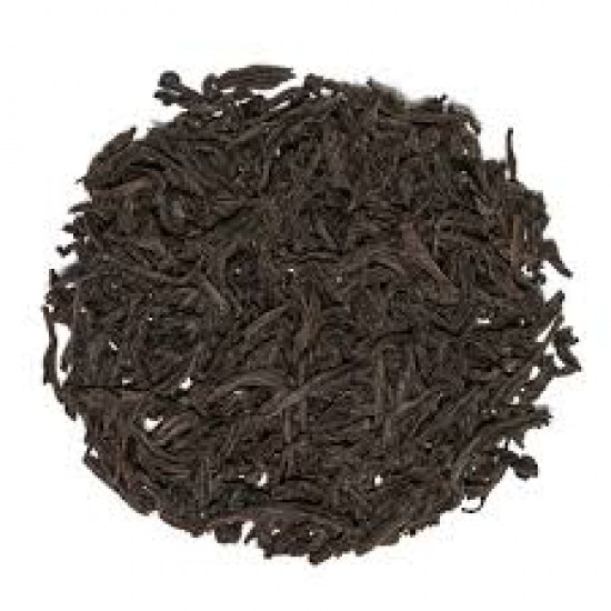 Ceylon Orange Peko